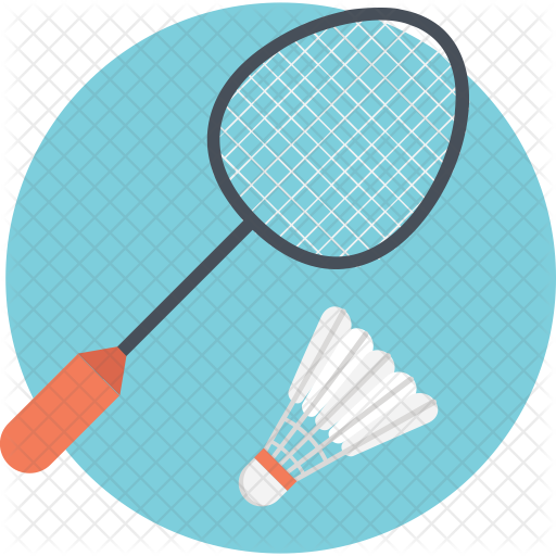 Badminton Friendly Match