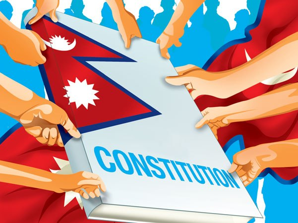 Constitution Day | National Day